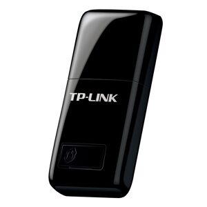 TP-Link »TL-WN823N« Mobiler Router