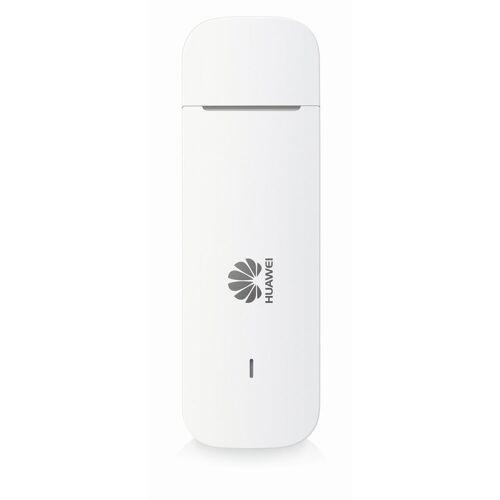 Huawei Surfstick »E3372 LTE Stick«, Weiß