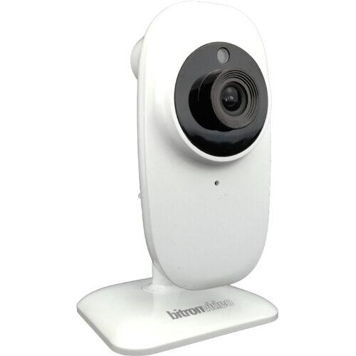 bitronhome Kamera innen »für Magenta SmartHome «, Weiß