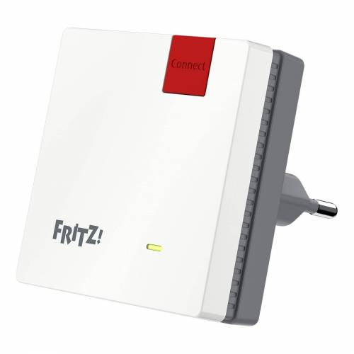 AVM »FRITZ!Repeater 600 Repeater« WLAN-Repeater