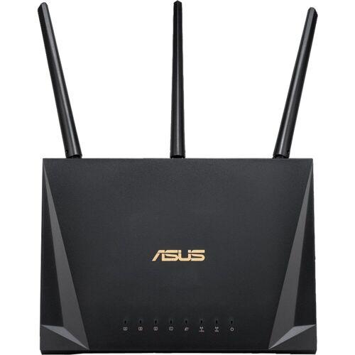 Asus »RT-AC85P« WLAN-Router