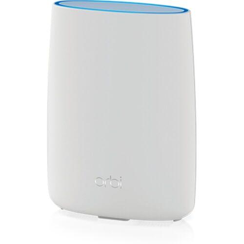 Netgear »WLAN-Router« WLAN-Router