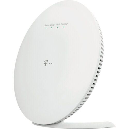 Telekom »Speed Home WiFi« WLAN-Repeater