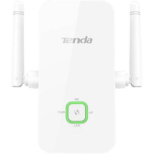 Tenda »Wi-Fi-Range Extender A301« WLAN-Repeater