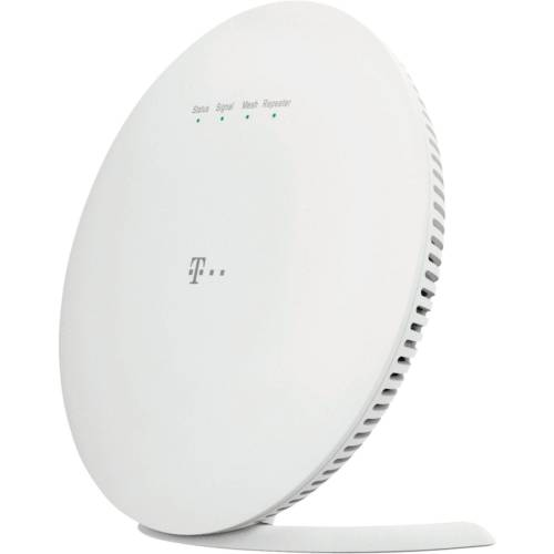 Telekom »Speed Home WiFi« WLAN-Repeater