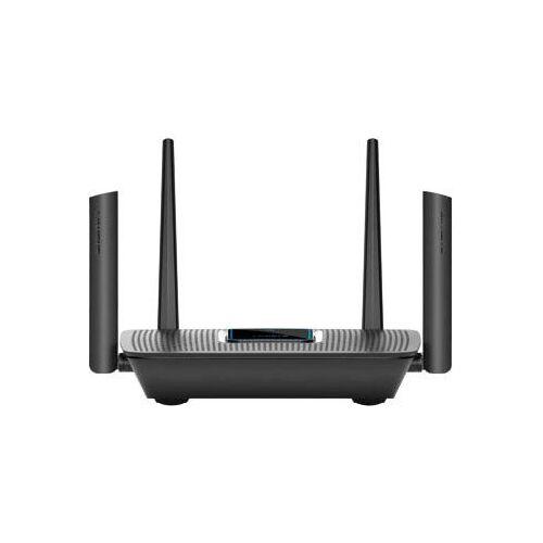 Linksys »MR9000« WLAN-Router