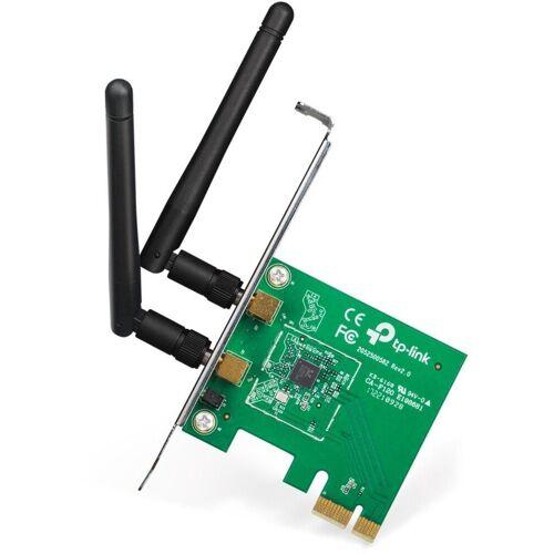 TP-Link »Wireless PCI-E Adapter 300M TL-WN881ND« Netzwerk-Adapter