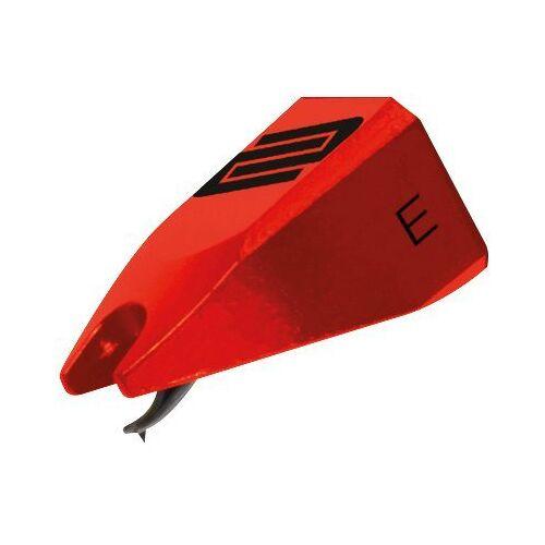 Reloop® Ersatznadel für Tonabnehmer »VIBE«, für Tonabnehmer