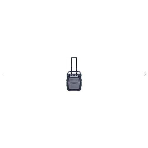 Mac Audio MRS 777 Party-Lautsprecher