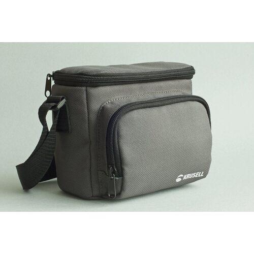 Sony Tasche »Xperia Touch Bag«, Grau