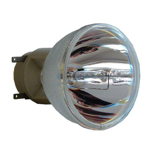 Osram Beamer (Beamer-Ersatzlampe P-VIP 180/0.8 E20.8)