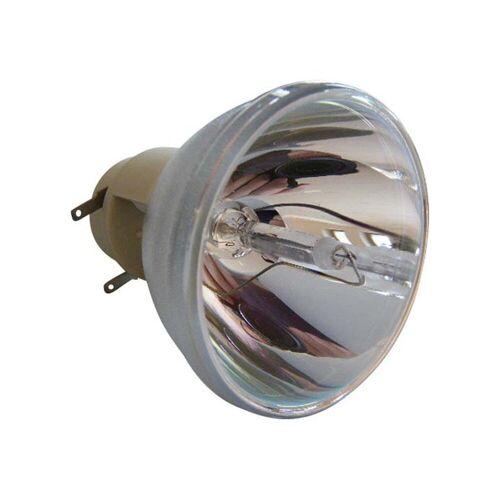 Osram Beamer (Beamer-Ersatzlampe P-VIP 280/0.9 E20.9)