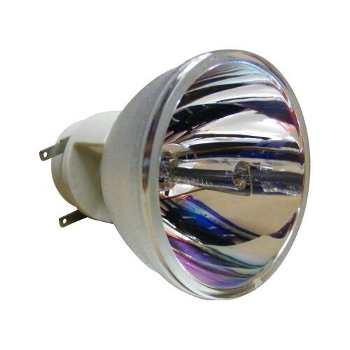 Osram Beamer (Beamer-Ersatzlampe P-VIP 240/0.8 E20.8)