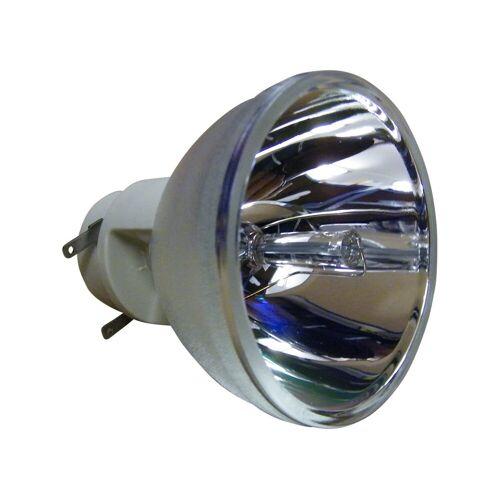 Osram Beamer (Beamer-Ersatzlampe P-VIP 210/0.8 E20.9N)