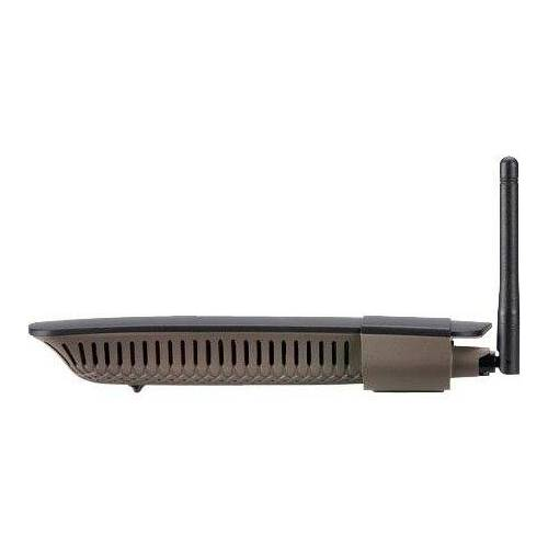 Linksys »EA6100« WLAN-Repeater