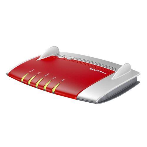 AVM »FRITZ!Box 3490 Router« WLAN-Router