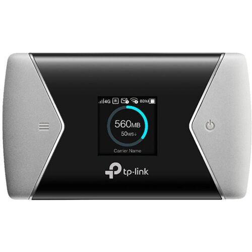 TP-Link »M7650 Mobiler 4G / LTE WLAN« Mobiler Router