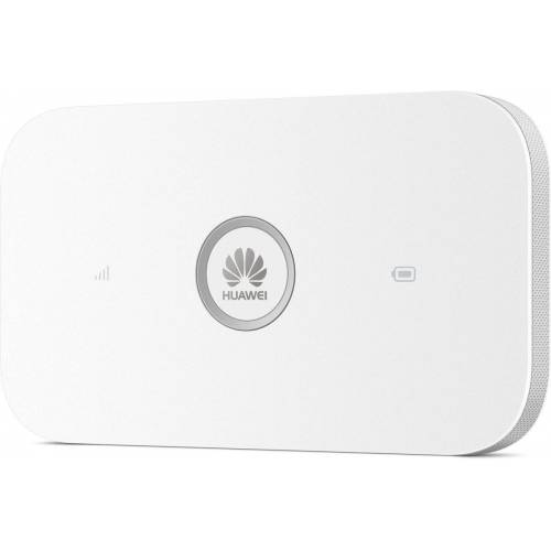 Huawei Mobiler Router »E5573Cs-322 4G mobile WIFI«, Weiß