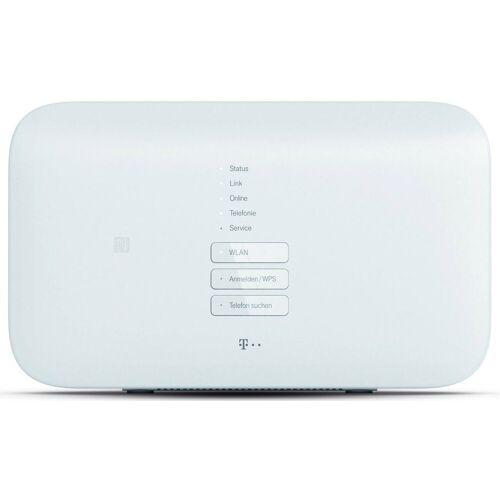 Telekom Router »Speedport Smart 3«, Weiß