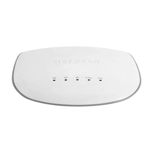 Netgear 1PT INSIGHT WLESS AC MESH AP »One-Touch-Wireless-Visibilität und -Management«, weiß