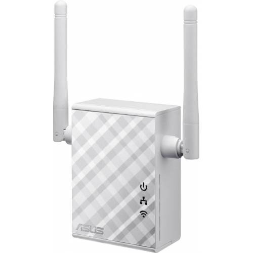 Asus »RP-N12 WLAN Repeater N300« WLAN-Antenne