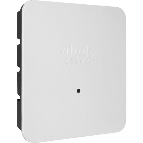 Cisco Systems »WAP571E« WLAN-Repeater