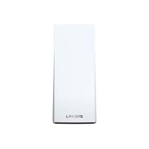 Linksys »MX5300 Velop Intelligent Mesh-WLAN WiFi 6-System (AX)« WLAN-Router