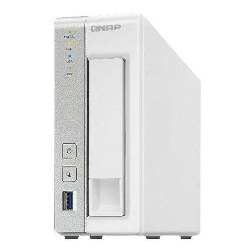 QNAP NAS Server TS-131P NAS-Server
