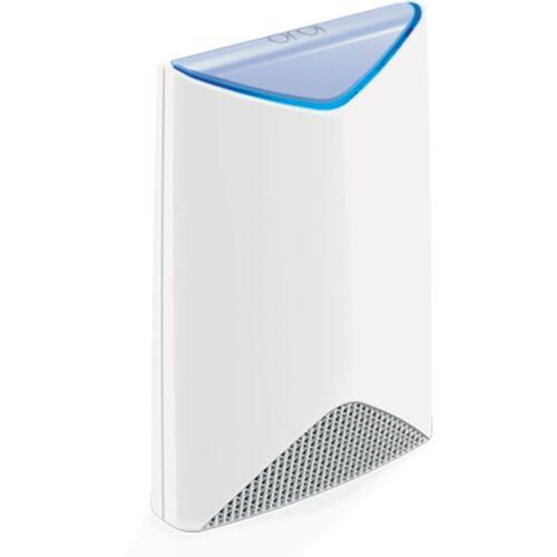 Netgear »Orbi Pro SRR60« WLAN-Router