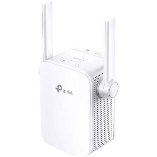 TP-Link »TL-WA855RE V2 WLAN Repeater« WLAN-Repeater