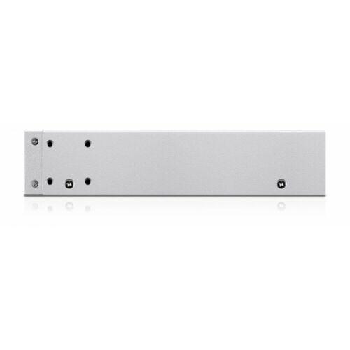UbiQuiti »UniFi Switch 16-port 10/100/1000 USW-16-POE« Netzwerk-Switch