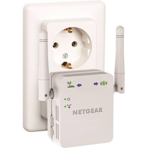 Netgear »WN3000R« WLAN-Antenne