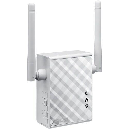 Asus »RP-N12 N300« WLAN-Repeater