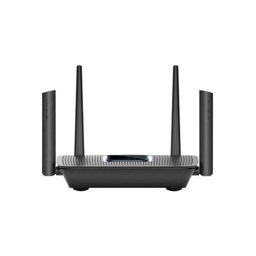 Linksys »MR9000« WLAN-Router