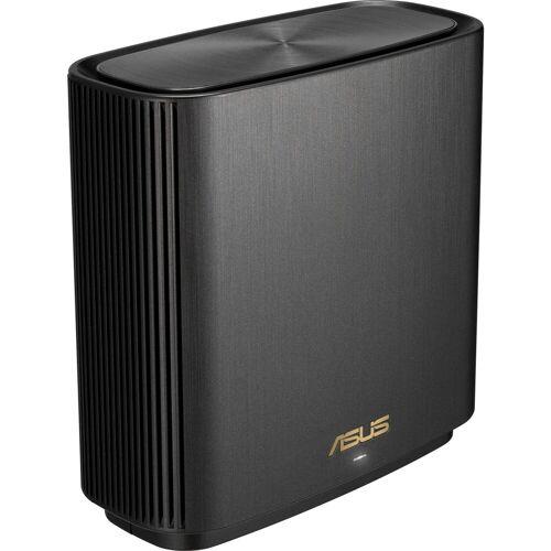 Asus »ZenWiFi AX (XT8)« WLAN-Router
