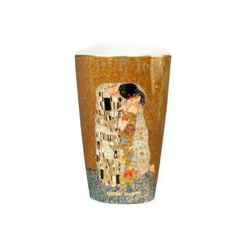 Goebel Dekovase »Der Kuss H 19 cm«