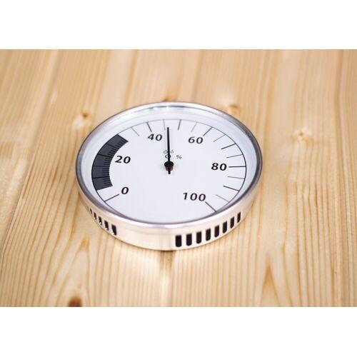 Karibu Hygrometer »Classic«, (1-St)