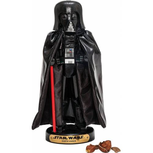 Joy Toy Nussknacker »Star Wars - Darth Vader Nussknacker«