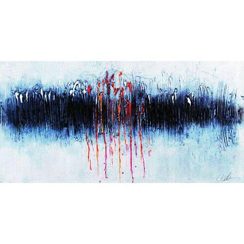 Gemälde »Abstract I«