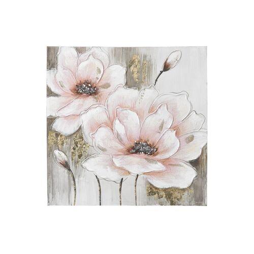 heine home Originalgemälde Blüten