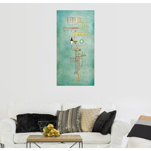 Posterlounge Wandbild, Süßlich