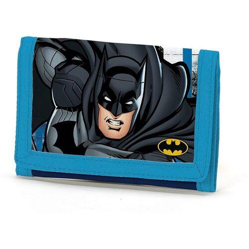 Batman Geldbörse »Geldbörse «