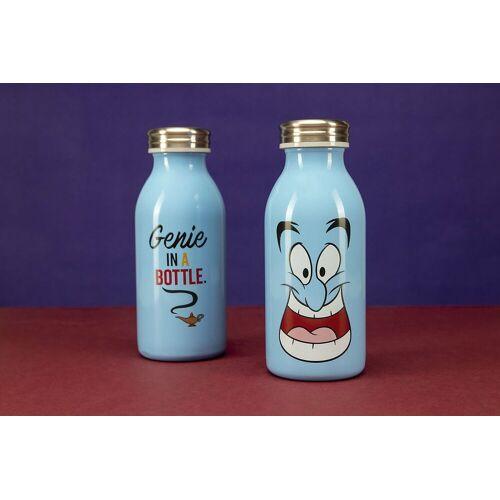 Disney Trinkflasche »Aladdin Trinkflasche Genie«