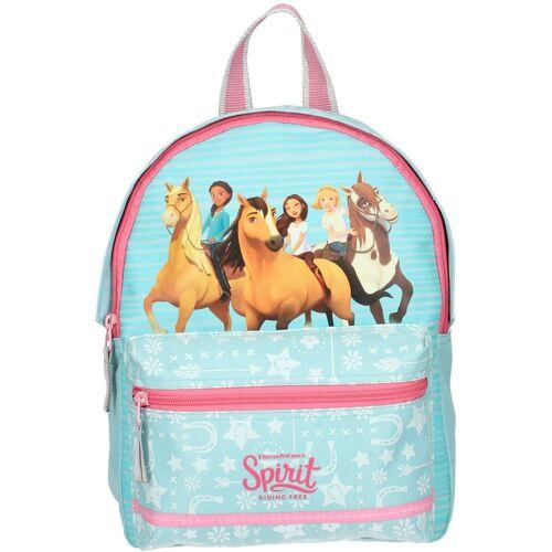 Vadobag Kindergartentasche »Kinderrucksack Spirit«