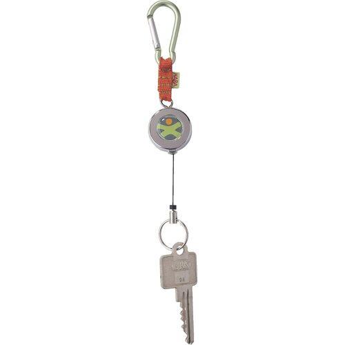 Haba Anhänger Schlüsselhalter