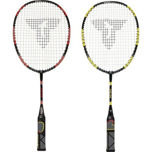 Talbot-Torro Badmintonschläger »Badmintonschläger Eli Mini«