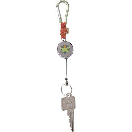 Haba Schlüsselanhänger »Anhänger Schlüsselhalter«