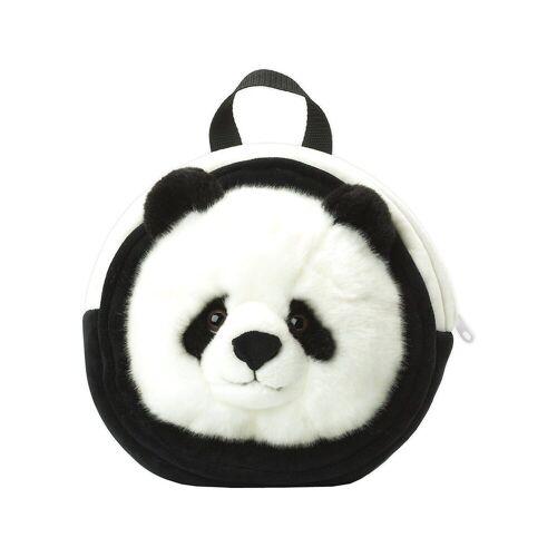 WWF Kindergartentasche »Plüschrucksack Panda 25cm«