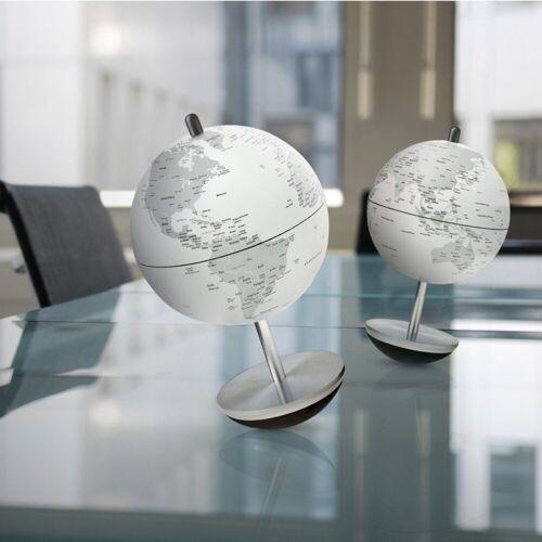 Räthgloben Globus »Globus SWING Mini«