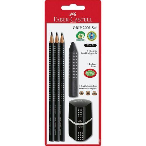 Faber-Castell Bleistift